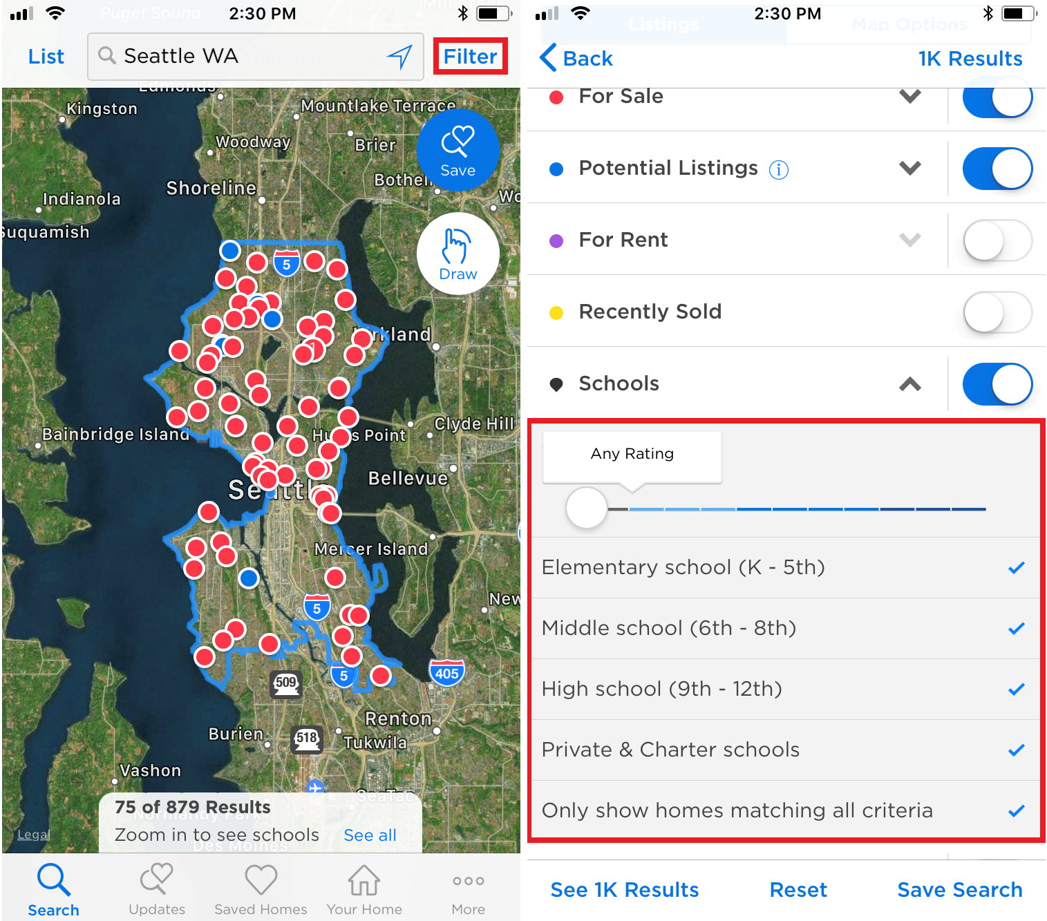 Can I search by district? – Zillow Help Center Zillow Real Estate Map Search on zestimate zillow home search, zillow satellite maps search, zillow new home search, zillow rental search, zillow property search,