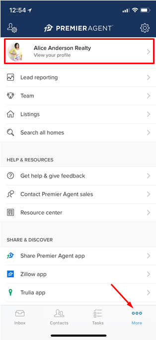 How To's – Zillow Help Center